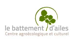 Logo Battement d'Ailes