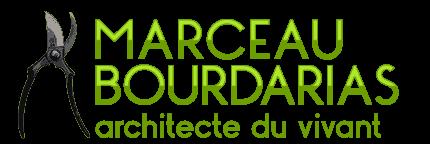 Marceau Bourdarias